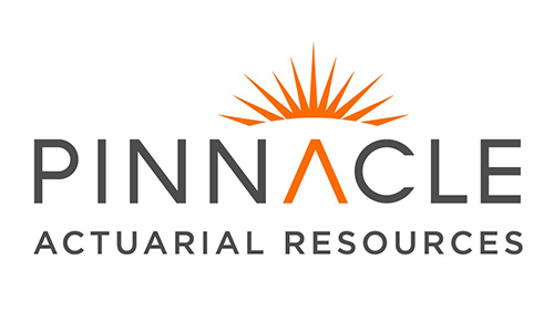 Pinnacle Actuarial Resources