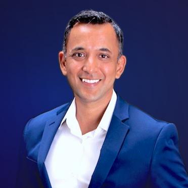 Prem Kiran