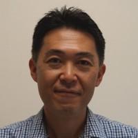 Yoshikazu Takashima