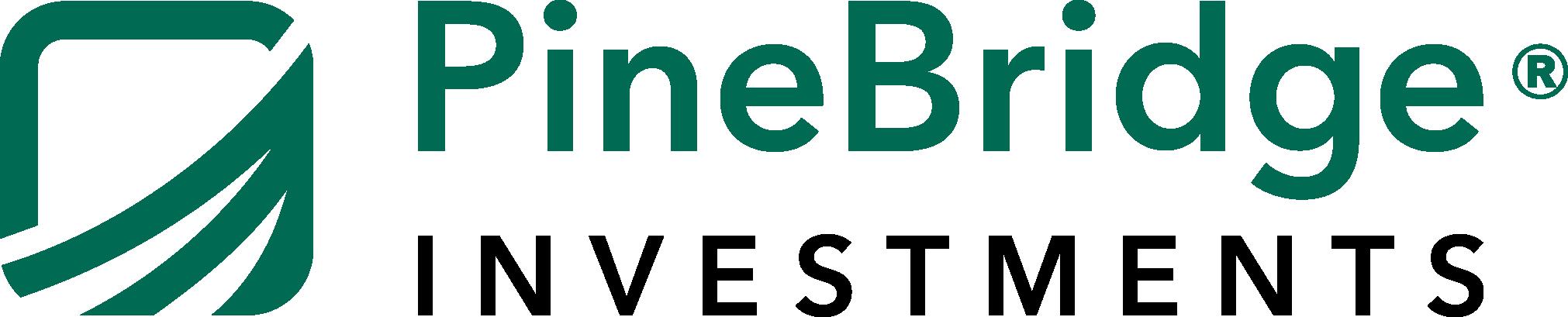 PineBridge Investments