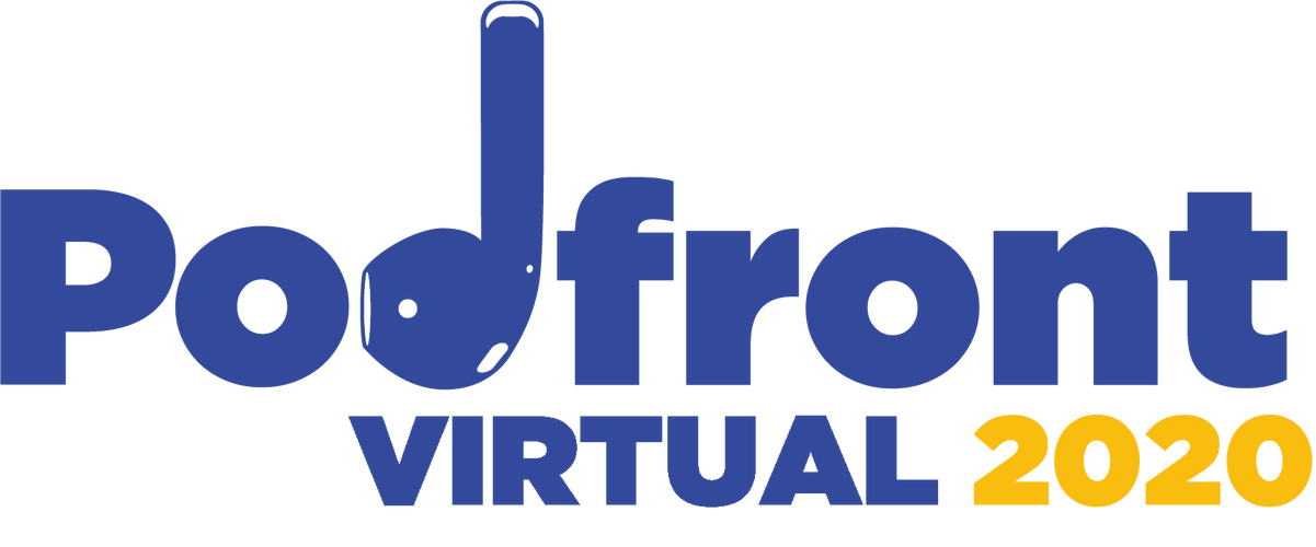 Podfront Virtual