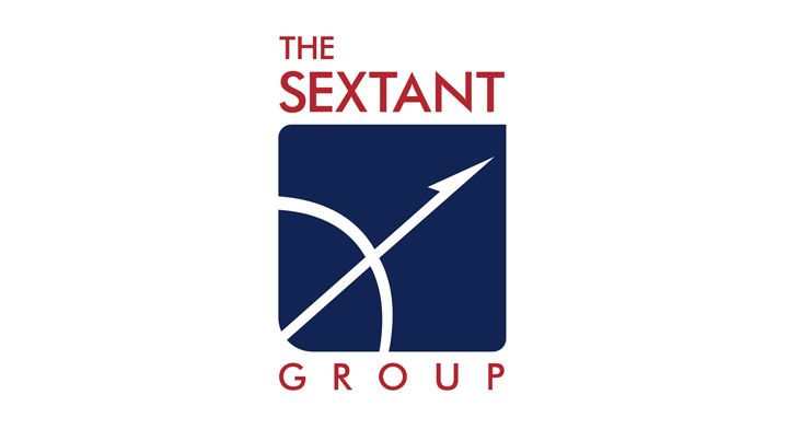 The Sextant Group