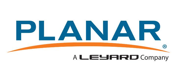 Planar, a Leyard Company