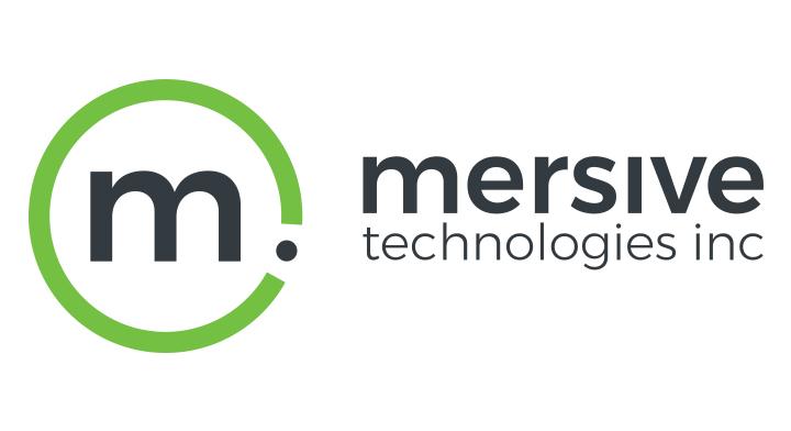 Mersive Technologies