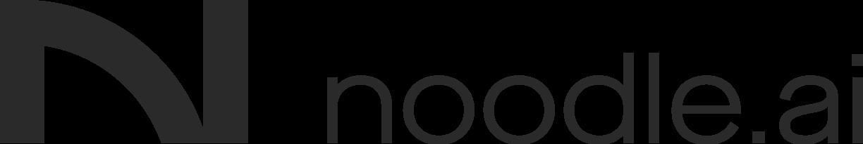 Noodle.ai