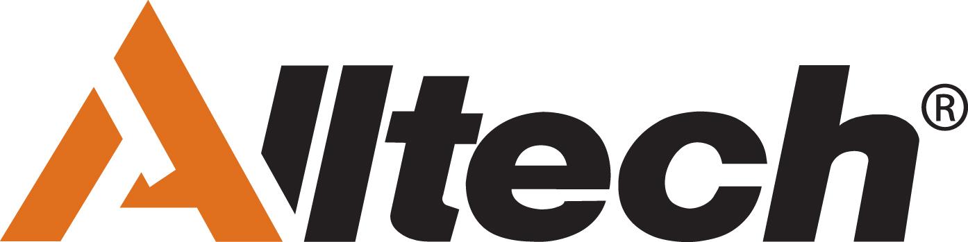 Alltech Canada
