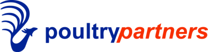 Poultry Partners/AHPD