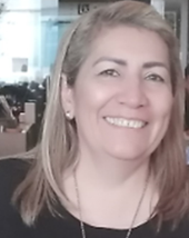 María del Carmen Lomelí González