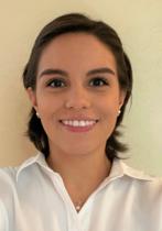 Daniela Guzmán Montiel
