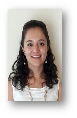 Esther Montserrat Gómez Saucedo