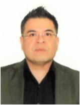Francisco Ibarra