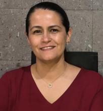 Jakeline Sariñana