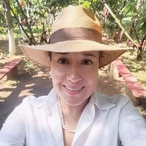 Janett Gómez Barrios