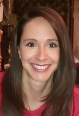 Laura Azpeitia Martínez