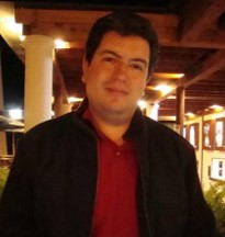 Salvador Lozano Chávez