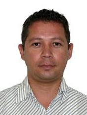 Santos Macías Ortega