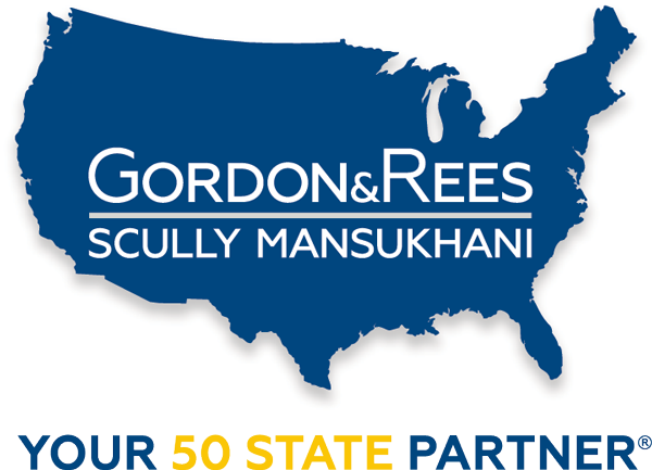 Gordon Rees Scully