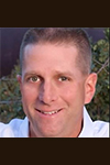 Mike Klepfer