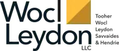 Wocl Leydon