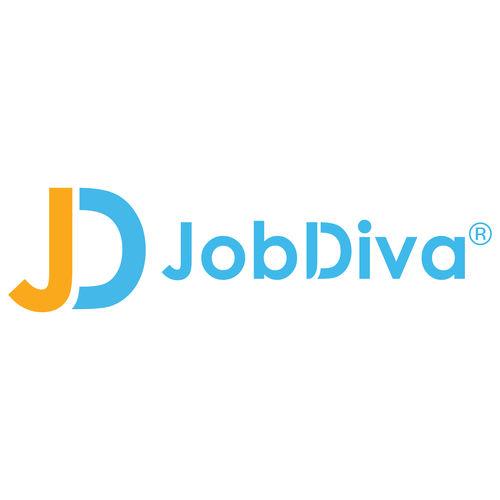 JobDiva Inc