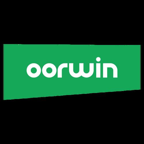 Oorwin Labs Inc
