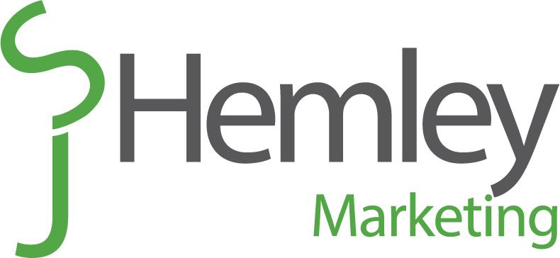 S.J.Hemley Marketing