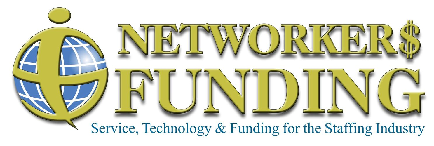 Networkers Funding LLC