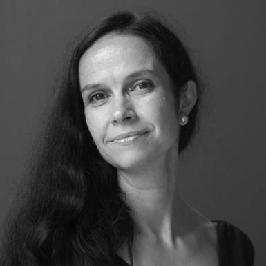 Muriel Medard