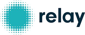 RelayPro