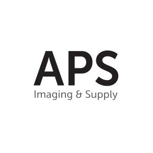 APS Imaging Solutions