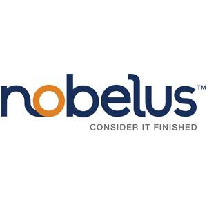 Nobelus