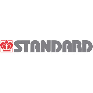 Standard Finishing Systems