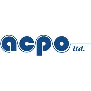 acpo Ltd.