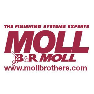 B&R Moll Inc.