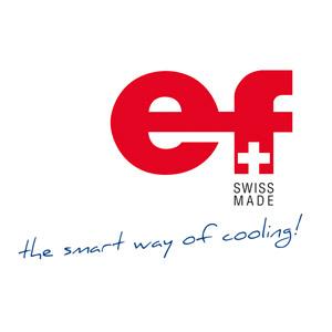 EF cooling US Inc.