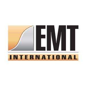 EMT International