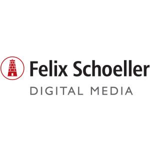 Felix Schoeller Digital Media