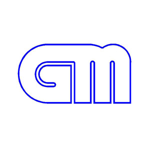 GM - Grafisk Maskinfabrik