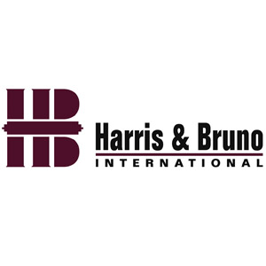 Harris & Bruno International
