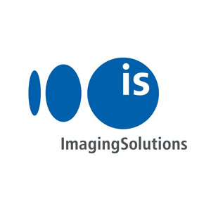Imaging Solutions AG