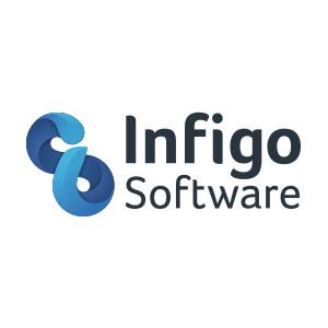 Infigo Software Limited