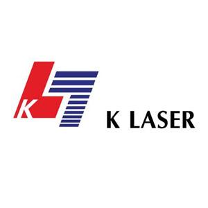 K Laser Technology (USA) Co, Ltd.