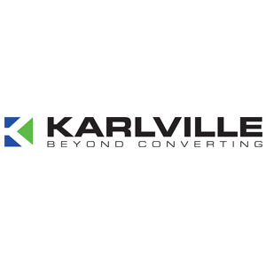 Karlville Development LLC