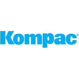 Kompac Technologies, LLC
