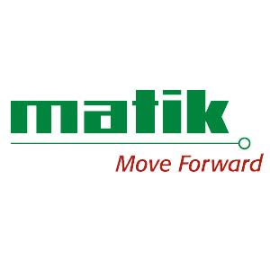 Matik, Inc