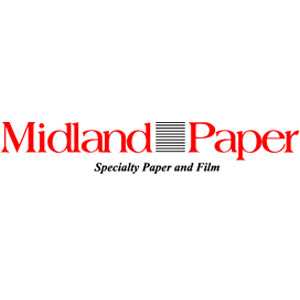 Midland Paper, Packaging + Supplies