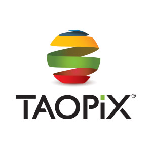 Taopix