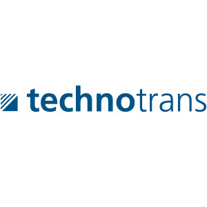 Technotrans America Inc.