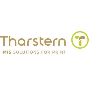 Tharstern