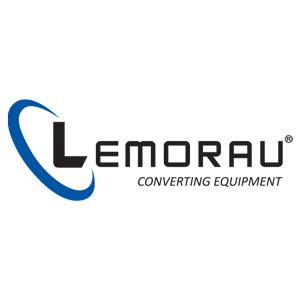 Lemorau Ltd